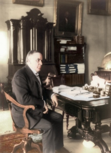 colorized-e28093-william-mckinley1-Sanna Dullaway for time