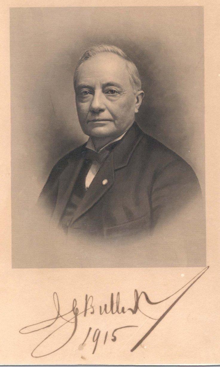 jg-butler-jr-1915-engraving-bu-file-1854