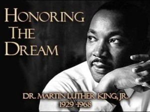 Martin-Luther-King-Jr-Birthday-1929-1968-300x225