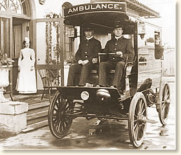 mckinley4ambulance