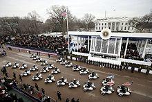220px-Inaugural_parade_2005