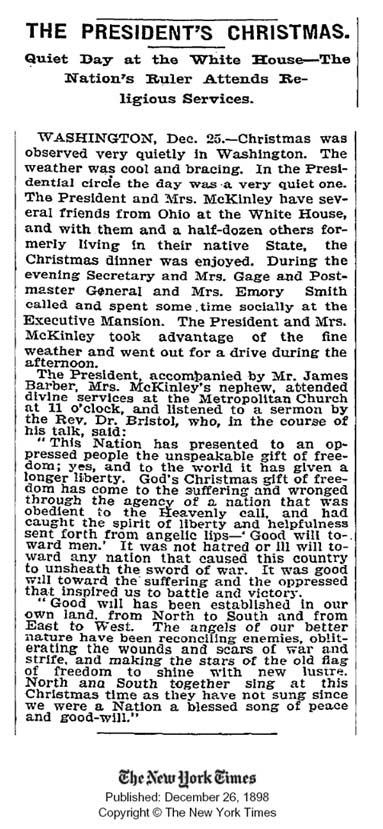 new-york-times-1898-christmas