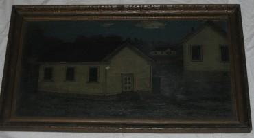 1995.1.32 (4)