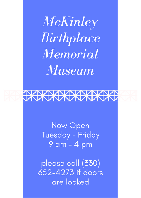 online museum hours locked