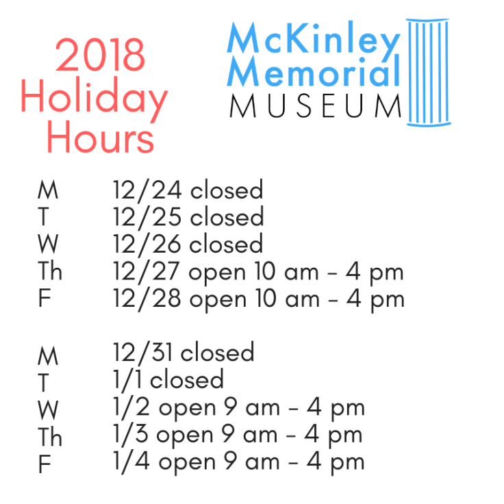 Holiday Hours (2).png