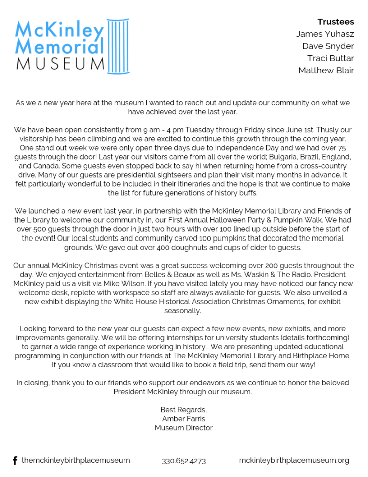 year end 18 letter (1).png